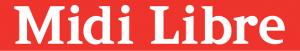 Logo Le Midi Libre